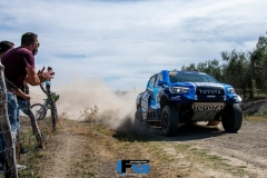 IFG_ANDALUCIA_RALLY