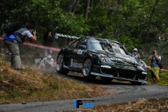IFG_RALLY_OURENSE